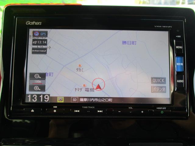 G・Lホンダセンシング ホンダ純正ナビTV バックカメラ パワースライド 純正ドライブレコーダー(20枚目)