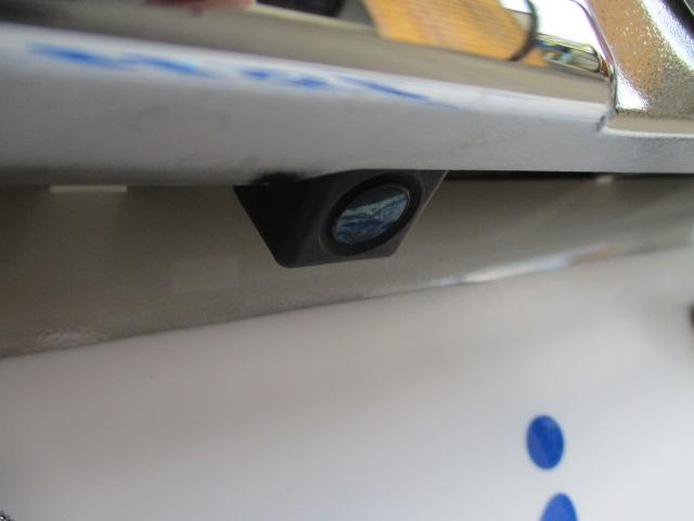 カスタムRS トップエディションSAIII 7インチワイドナビTV ETC ドライブレコーダー バックカメラ スマートアシスト3(32枚目)