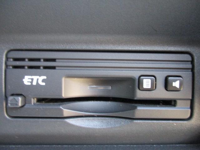 カスタムRS トップエディションSAIII 純正8インチナビTV バックカメラ LEDヘッドライト 純正ドライブレコーダーUSB電源(20枚目)