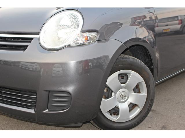 カートレットの在庫が安い理由。ズバリ『買取直販』。当社には買取専門店JUC鹿児島店もございます。買取したお車をそのままダイレクトに販売。余計なコストがかかないので、お車をお得に提供できるのです。