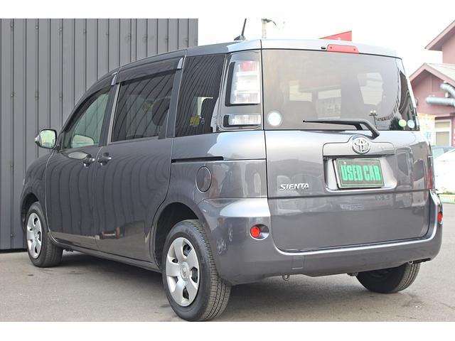 当店舗でご購入頂いたお車は、6か月毎または5000キロでずっとオイル交換無料。鹿児島限定のお客様となりますのでご了承下さい。近県のお客様もご来店頂ければご対応可能です。