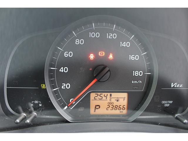 遠方からのお客様で九州自動車道(高速)を使ってお越しいただく際は、中山インターを目標にお越しください。鹿児島インター(料金所)から3つ目のインターで山田料金所の次です。