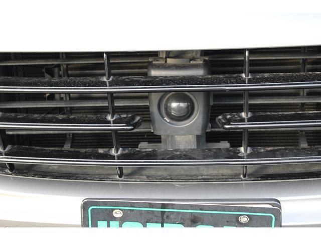 「ポルシェ」「ポルシェ カイエン」「SUV・クロカン」「鹿児島県」の中古車24