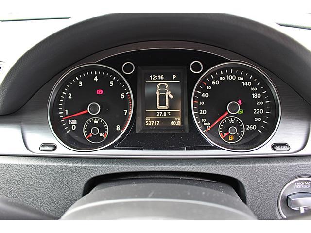 「フォルクスワーゲン」「VW パサートヴァリアント」「ステーションワゴン」「鹿児島県」の中古車6