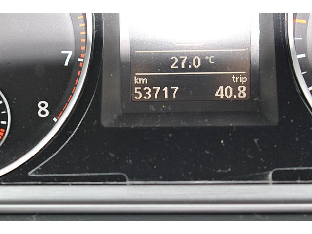 「フォルクスワーゲン」「VW パサートヴァリアント」「ステーションワゴン」「鹿児島県」の中古車7