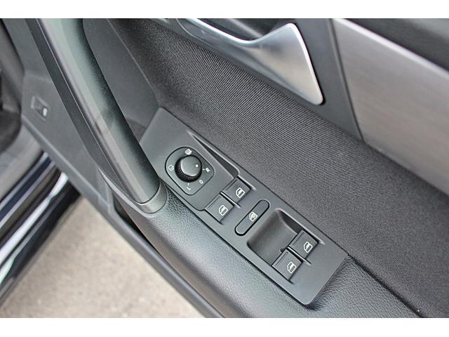 「フォルクスワーゲン」「VW パサートヴァリアント」「ステーションワゴン」「鹿児島県」の中古車18
