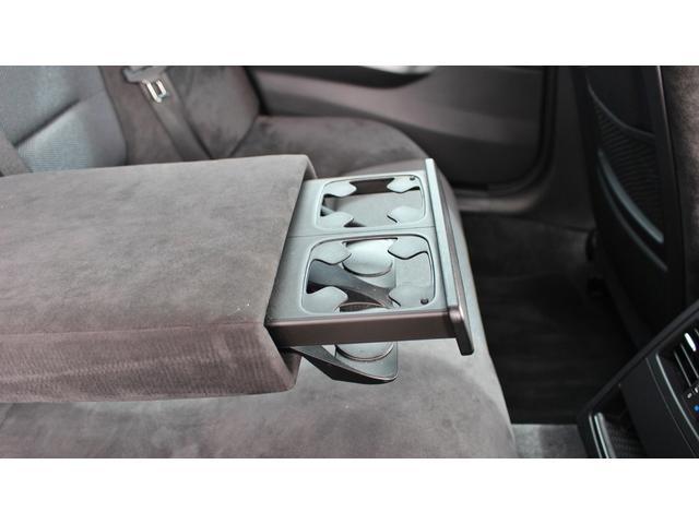 320iツーリング Mスポーツパッケージ 直噴後期モデル(29枚目)