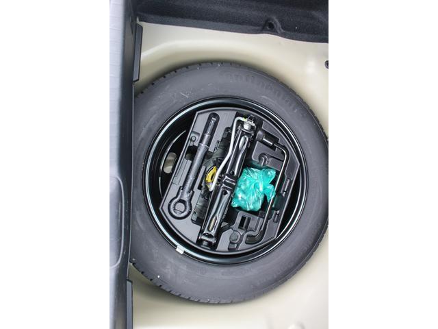 「プジョー」「208」「コンパクトカー」「鹿児島県」の中古車22