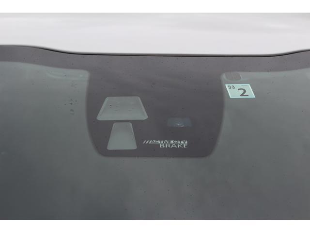 「プジョー」「208」「コンパクトカー」「鹿児島県」の中古車45