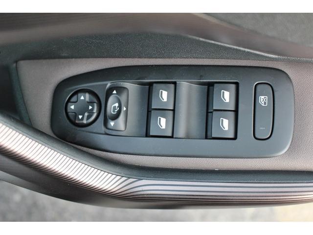 「プジョー」「2008」「SUV・クロカン」「鹿児島県」の中古車10