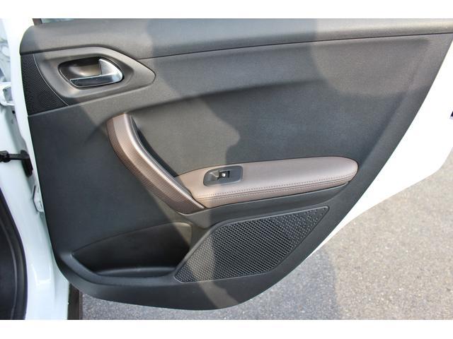 「プジョー」「2008」「SUV・クロカン」「鹿児島県」の中古車12