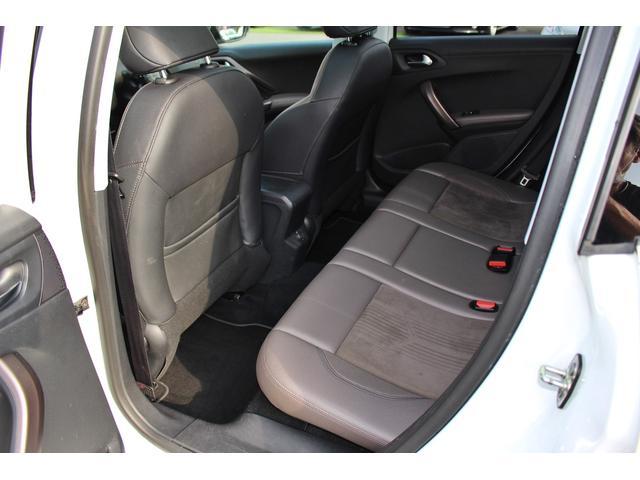 「プジョー」「2008」「SUV・クロカン」「鹿児島県」の中古車15