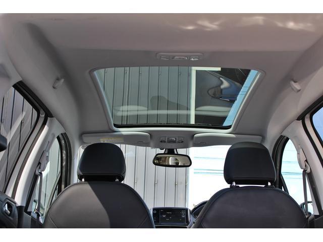 「プジョー」「2008」「SUV・クロカン」「鹿児島県」の中古車22