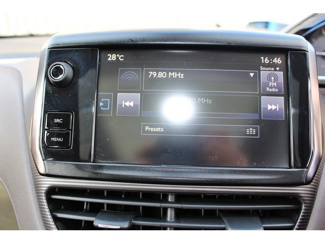 「プジョー」「2008」「SUV・クロカン」「鹿児島県」の中古車27