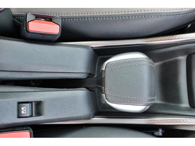 「プジョー」「2008」「SUV・クロカン」「鹿児島県」の中古車30