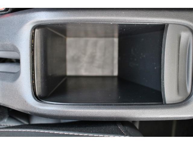 「プジョー」「2008」「SUV・クロカン」「鹿児島県」の中古車31