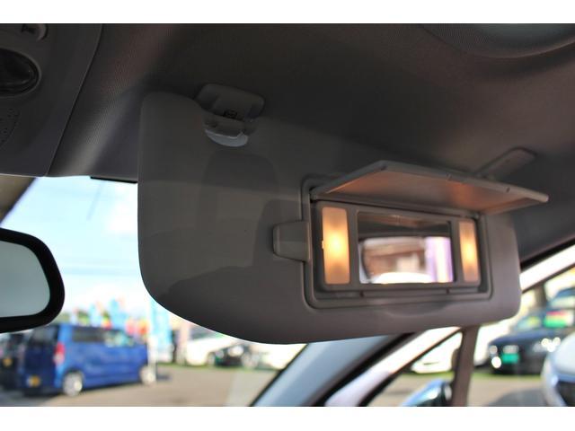 「プジョー」「2008」「SUV・クロカン」「鹿児島県」の中古車33