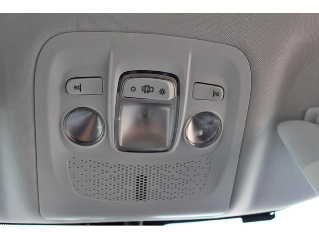 「プジョー」「2008」「SUV・クロカン」「鹿児島県」の中古車34