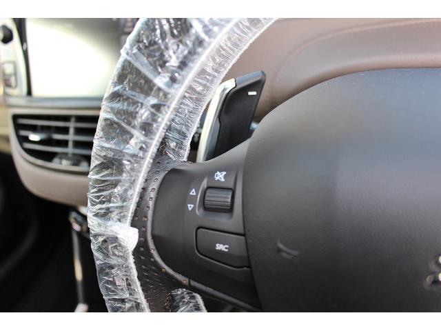 「プジョー」「2008」「SUV・クロカン」「鹿児島県」の中古車35