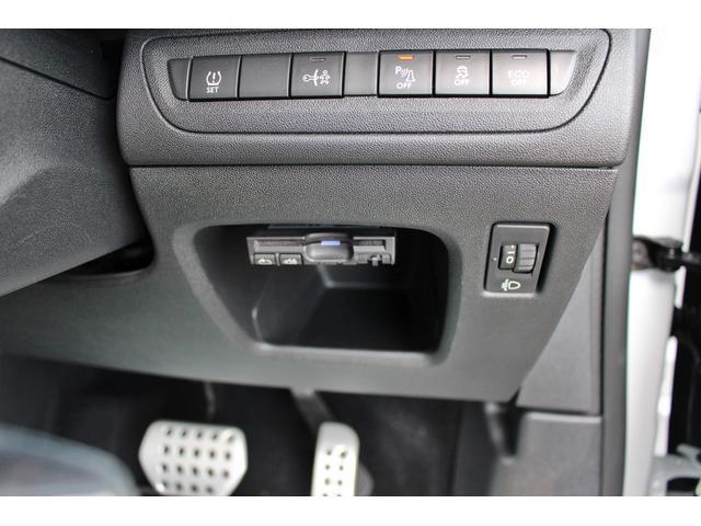 「プジョー」「2008」「SUV・クロカン」「鹿児島県」の中古車37