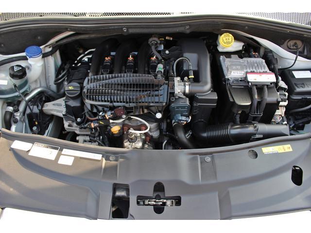 「プジョー」「2008」「SUV・クロカン」「鹿児島県」の中古車40