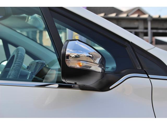 「プジョー」「2008」「SUV・クロカン」「鹿児島県」の中古車42