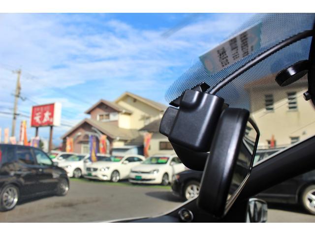 「フォルクスワーゲン」「ポロ」「コンパクトカー」「鹿児島県」の中古車34