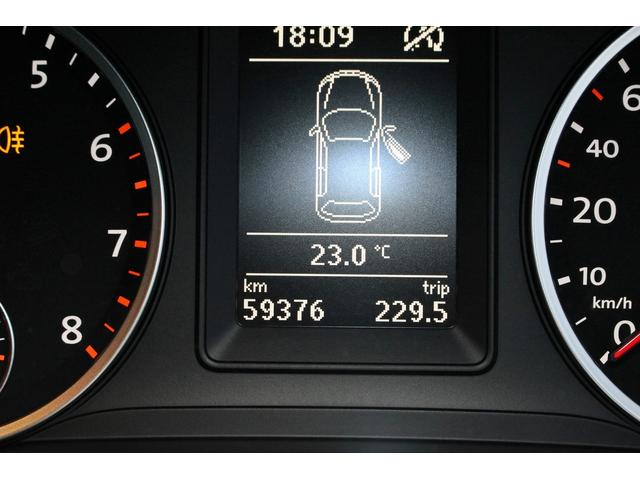 「フォルクスワーゲン」「ティグアン」「SUV・クロカン」「鹿児島県」の中古車24