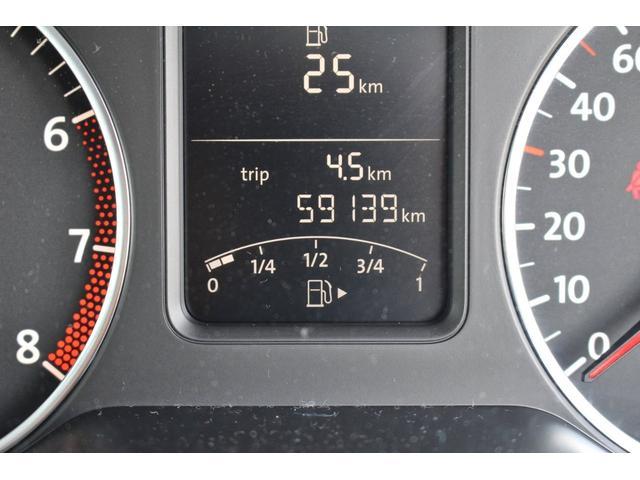 「フォルクスワーゲン」「ポロ」「コンパクトカー」「鹿児島県」の中古車25