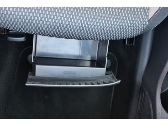 「フォルクスワーゲン」「ポロ」「コンパクトカー」「鹿児島県」の中古車35