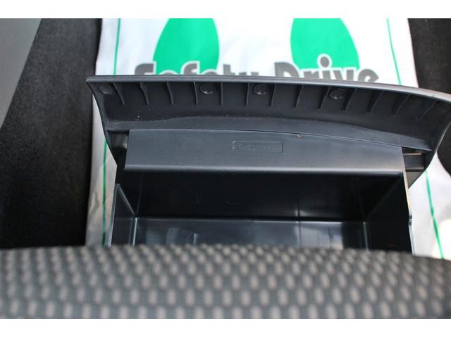 「フォルクスワーゲン」「ポロ」「コンパクトカー」「鹿児島県」の中古車36