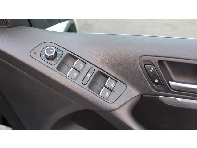 「フォルクスワーゲン」「ティグアン」「SUV・クロカン」「鹿児島県」の中古車15