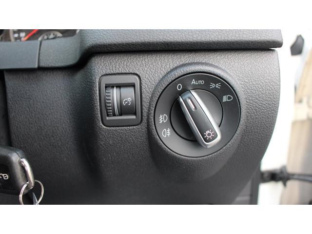 「フォルクスワーゲン」「ティグアン」「SUV・クロカン」「鹿児島県」の中古車16