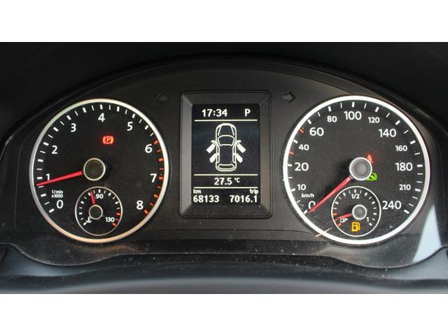 「フォルクスワーゲン」「ティグアン」「SUV・クロカン」「鹿児島県」の中古車17