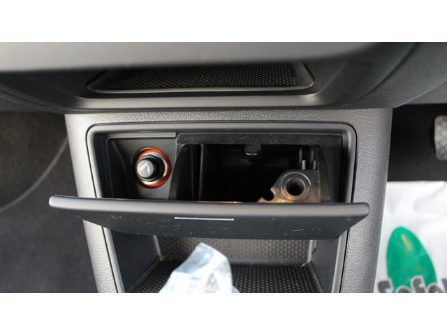 「フォルクスワーゲン」「ティグアン」「SUV・クロカン」「鹿児島県」の中古車22