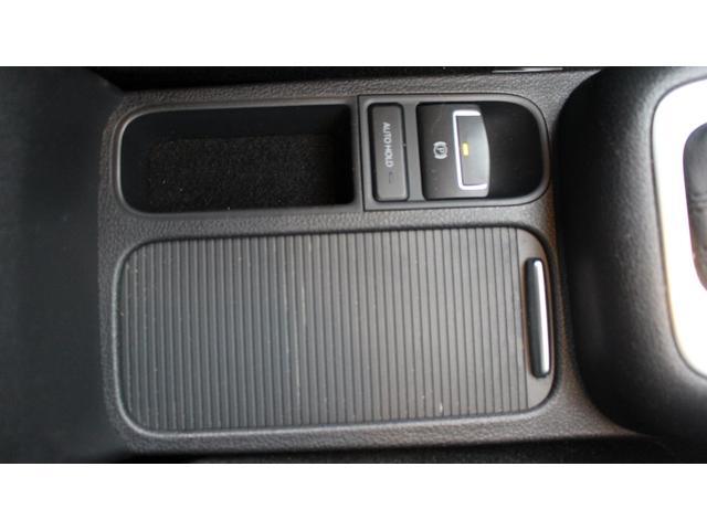 「フォルクスワーゲン」「ティグアン」「SUV・クロカン」「鹿児島県」の中古車25