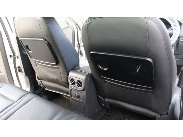 「フォルクスワーゲン」「ティグアン」「SUV・クロカン」「鹿児島県」の中古車30