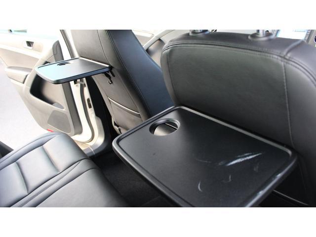 「フォルクスワーゲン」「ティグアン」「SUV・クロカン」「鹿児島県」の中古車31