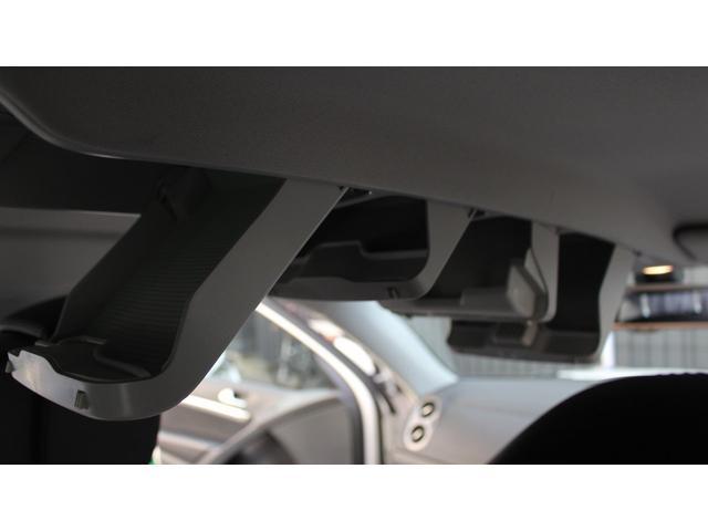 「フォルクスワーゲン」「ティグアン」「SUV・クロカン」「鹿児島県」の中古車32