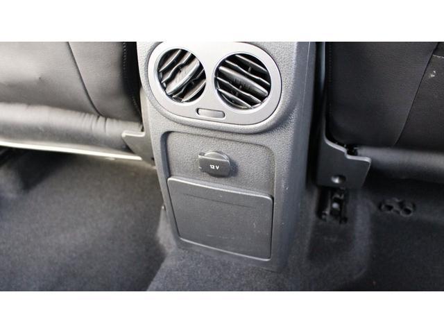 「フォルクスワーゲン」「ティグアン」「SUV・クロカン」「鹿児島県」の中古車35