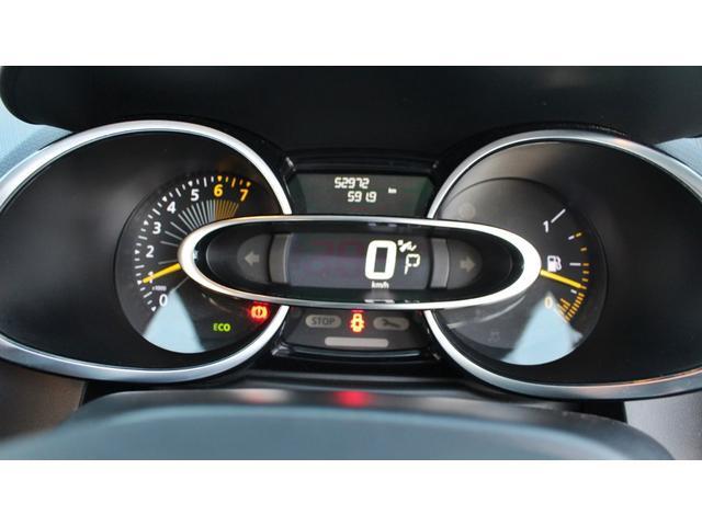 ゼン カードキー SDナビ 地デジ バックモニター オートライト 純正AW プライバシーガラス アイドリングストップ ETC 禁煙車(18枚目)