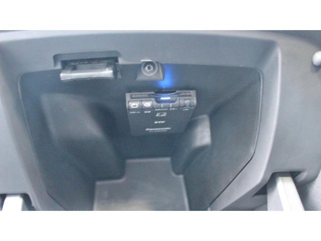 ゼン カードキー SDナビ 地デジ バックモニター オートライト 純正AW プライバシーガラス アイドリングストップ ETC 禁煙車(40枚目)