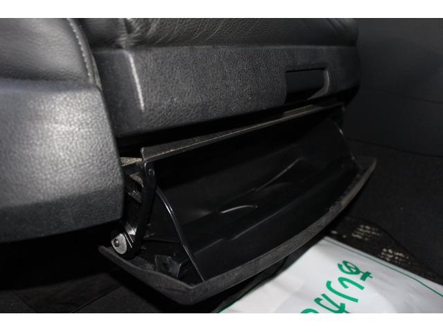 2.0TFSIクワトロ 純正HDDナビ フルセグ バックモニター 黒革シート シートヒーター パドルシフト 禁煙車 ビルトETC スマートキー プッシュスタート パワーシート キセノン(39枚目)