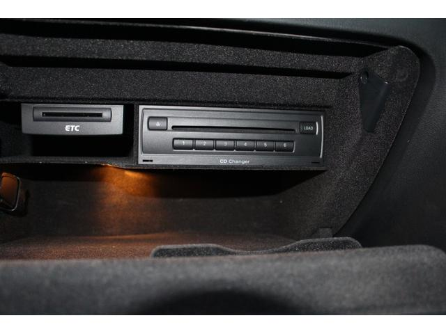 2.0TFSIクワトロ 純正HDDナビ フルセグ バックモニター 黒革シート シートヒーター パドルシフト 禁煙車 ビルトETC スマートキー プッシュスタート パワーシート キセノン(43枚目)
