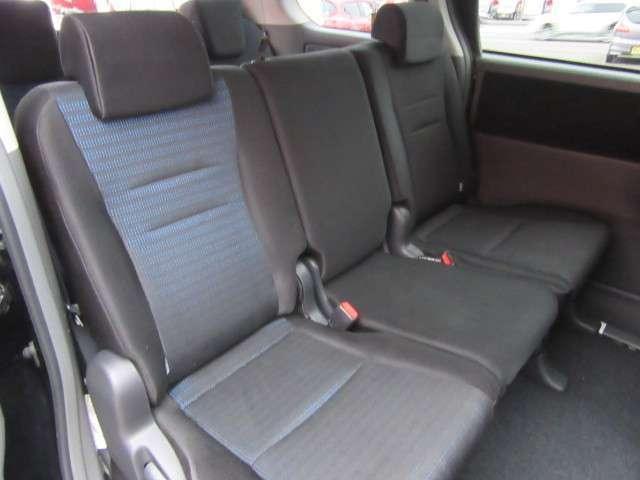 トヨタ ヴォクシー ZS HDDナビ Bカメラ 片側電動スライドドア