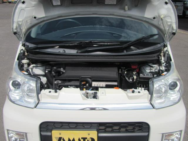 カスタム RS(17枚目)