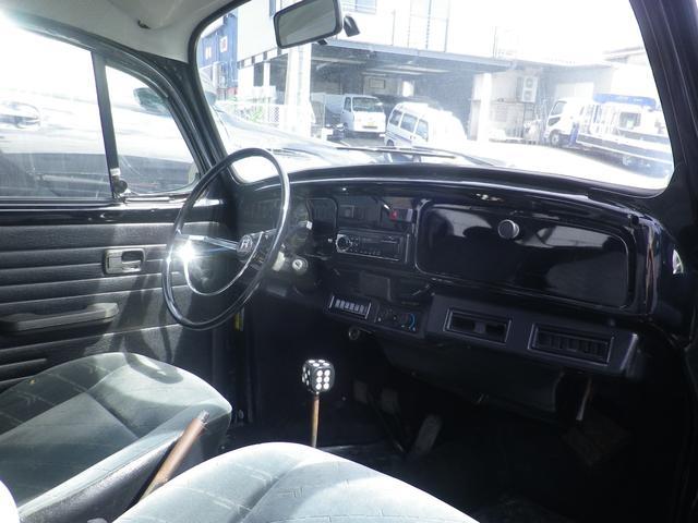 「フォルクスワーゲン」「ビートル」「クーペ」「鹿児島県」の中古車21