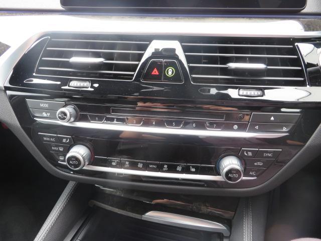 BMW BMW 530e Mスポーツアイパフォーマンス イノベーションP