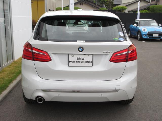 BMW正規認定中古車保証は、保証書を発行させて頂き全国のBMWディーラーに保証対応をさせて頂いておりますので、ご遠方の方、転勤の多い方も安心してご検討ください。