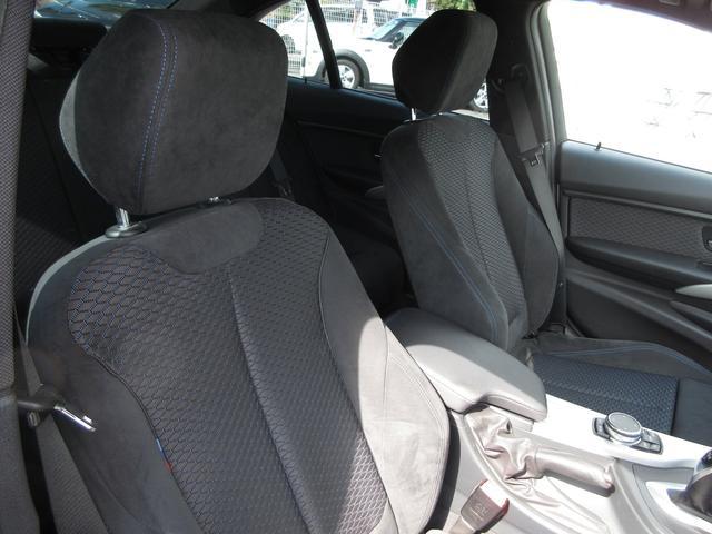 「BMW」「BMW」「セダン」「熊本県」の中古車8